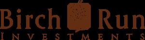 Birch Run Investments, LLC